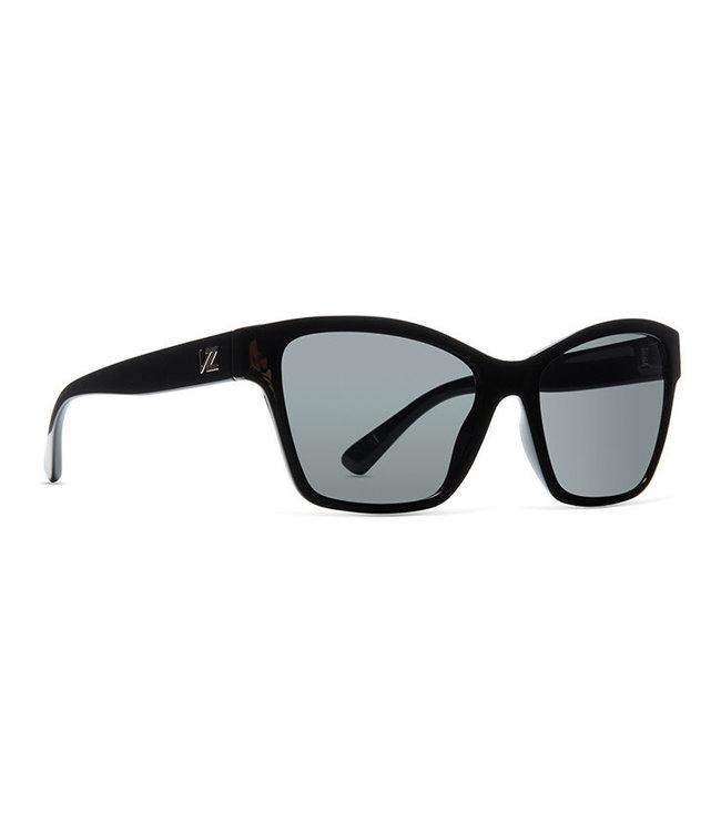 VonZipper Val Sunglasses