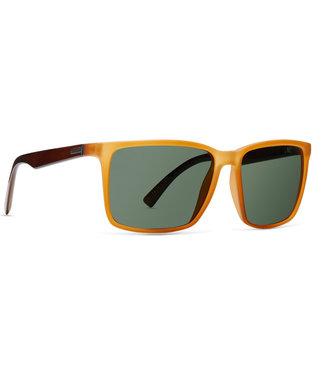 Von Zipper VonZipper Lesmore Tan/Vintage Grey Sunglasses