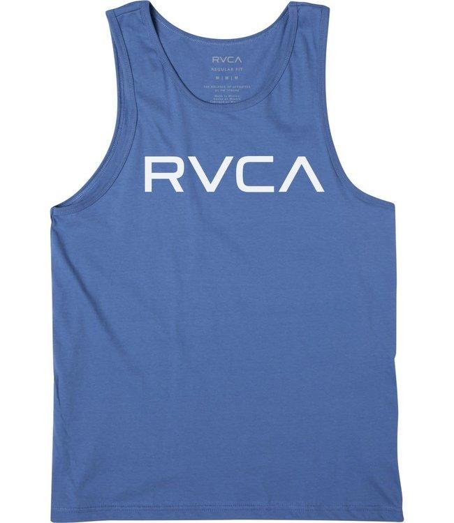 RVCA Boys Big RVCA Tank