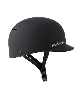 Sandbox Sandbox Classic 2.0 Helmet