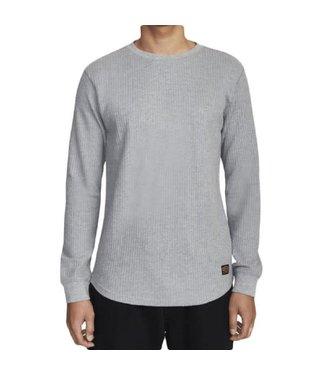 RVCA RVCA Mens Day Shift Thermal Shirt