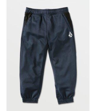 Volcom Volcom Youth Greeley Athletic Pant