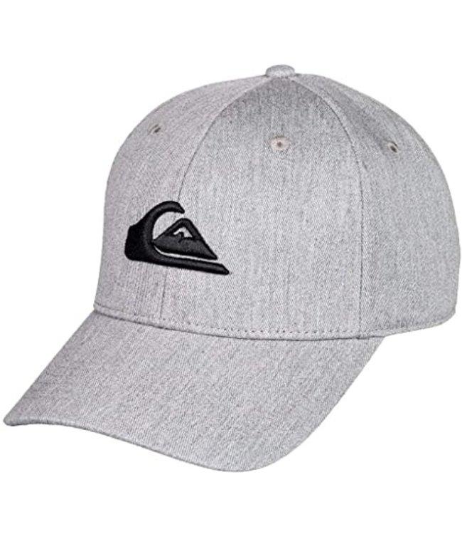Quiksilver Mens Decades Hat