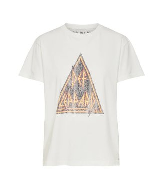 Only Only Def Leppard T-Shirt