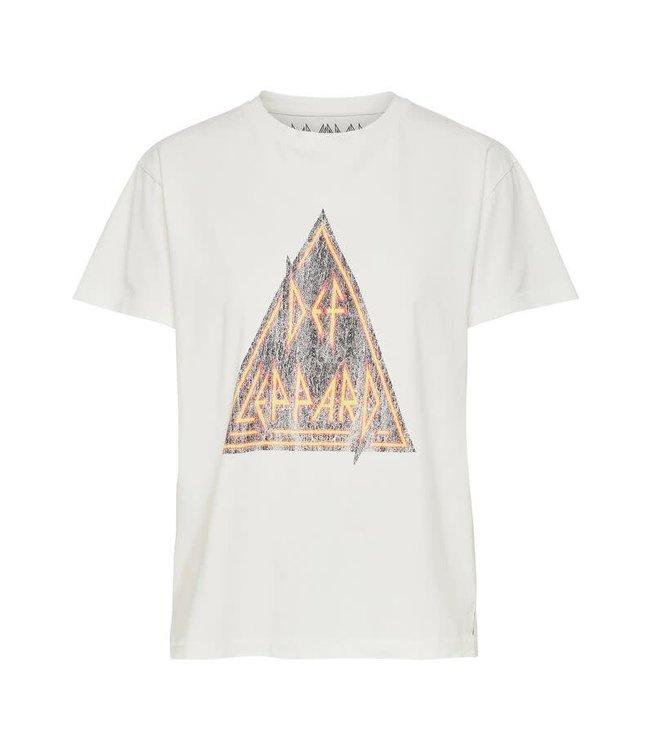 Only Def Leppard T-Shirt