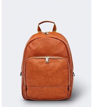 Louenhide Louenhide Huxley Backpack
