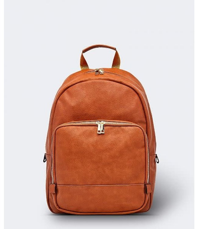 Louenhide Huxley Backpack