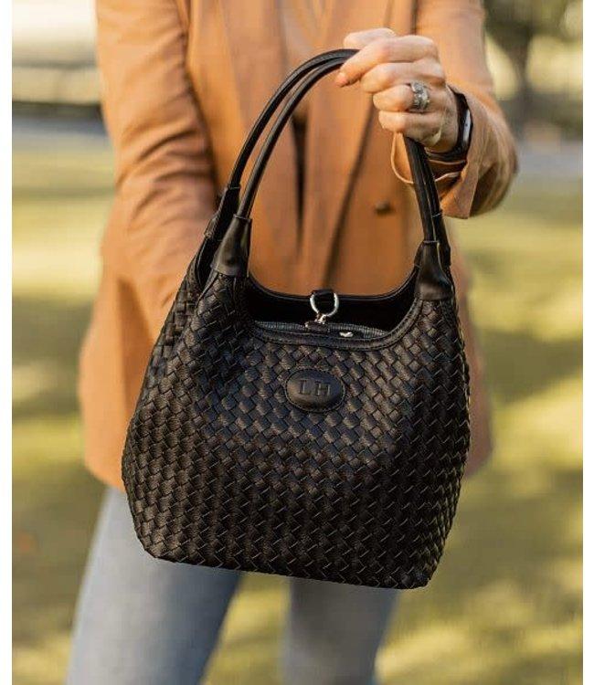 Louenhide Poppet Handbag