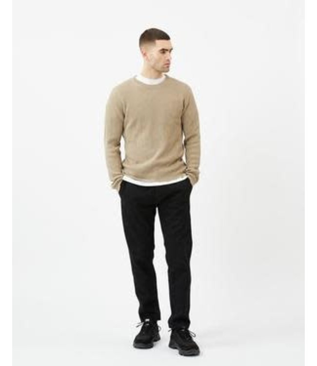 Minimum Mens Pedersen Sweater