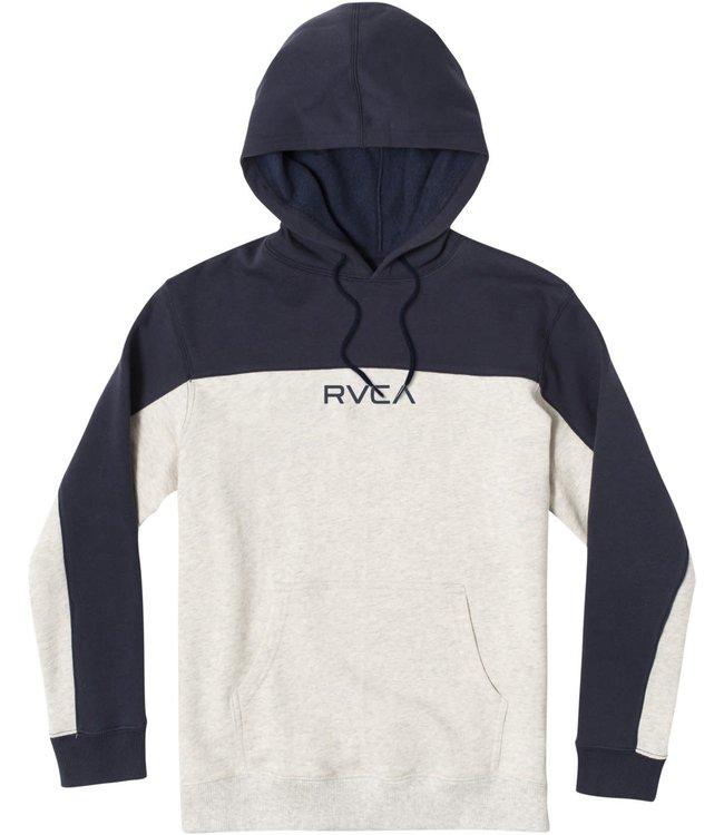 RVCA Mens Bali Hoodie