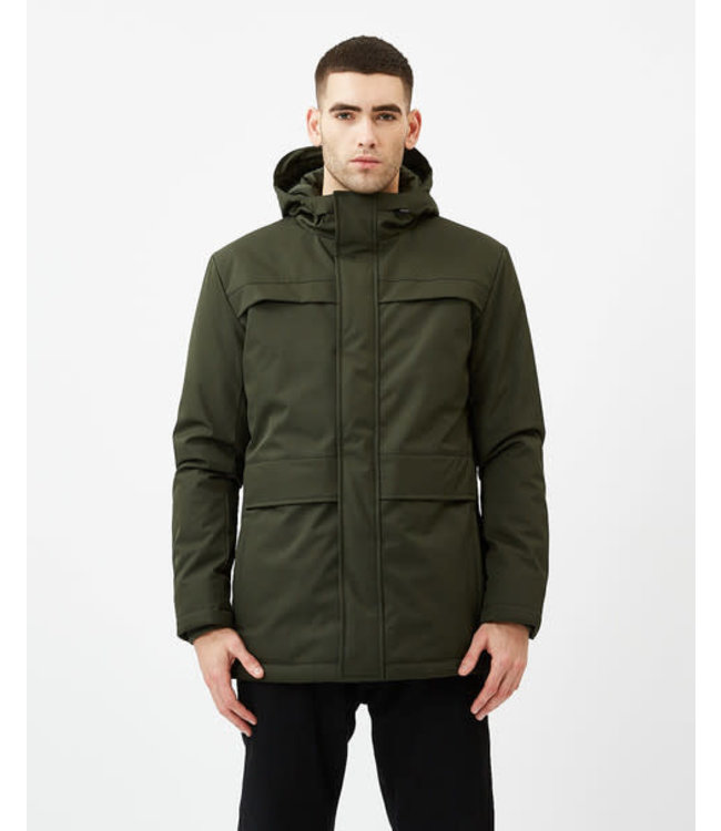 Minimum Men's Koltur Jacket