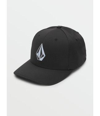 Volcom Volcom Mens Stone Tech Delta Hat