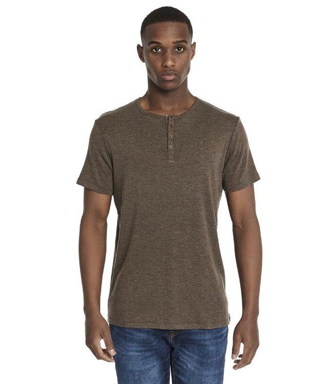 Buffalo Men's Kasamity Shirt