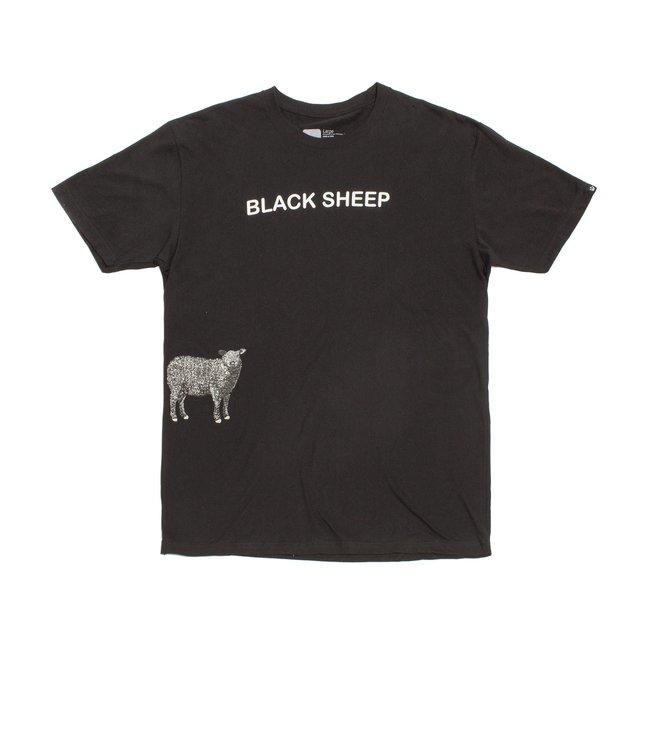 Goorin Bros Baaah To The Bone T-Shirt