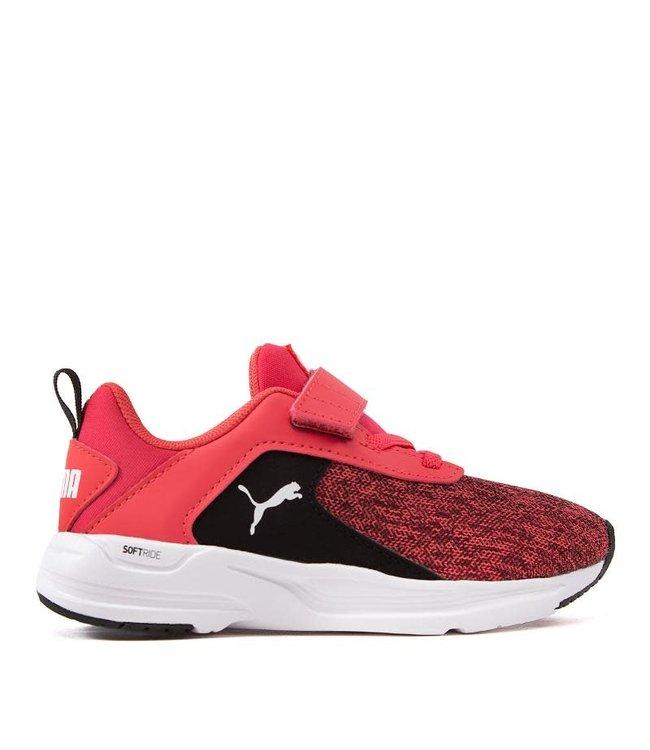 Puma Comet 2 Alt V Shoe