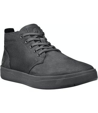 Timberland Timberland Men's Davis Square Shoe