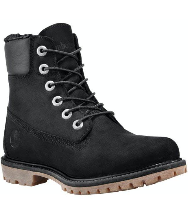 Timberland Women's Premium Fleece Lined Boots