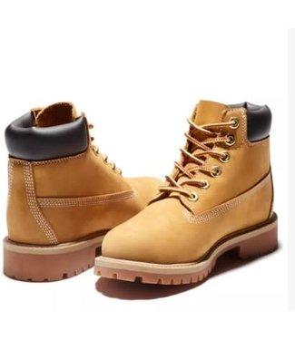 Timberland Timberland Premium Youth Boots