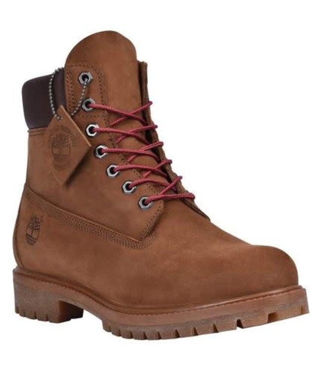 Timberland Men's Premium Boot