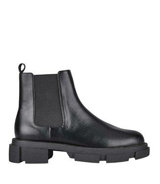 Sol Sana St. Sana Sutton Boot