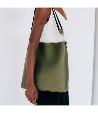 Co-Lab CO-LAB 6609 Tote