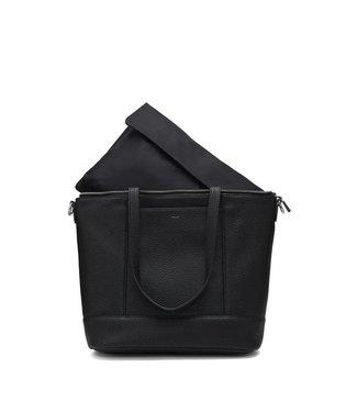 Co-Lab CO-LAB 6365 Tote Bag