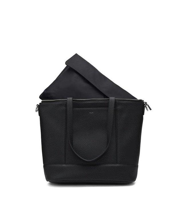 CO-LAB 6365 Tote Bag