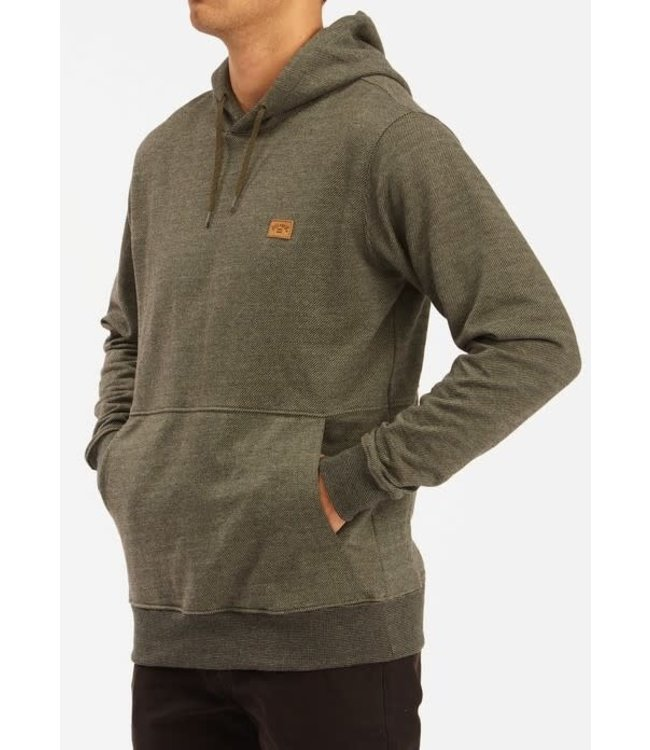 Billabong  Men's Hudson Pullover