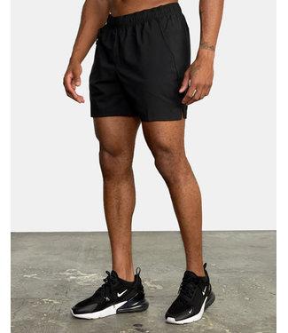 RVCA RVCA Men's Yogger 15 Short
