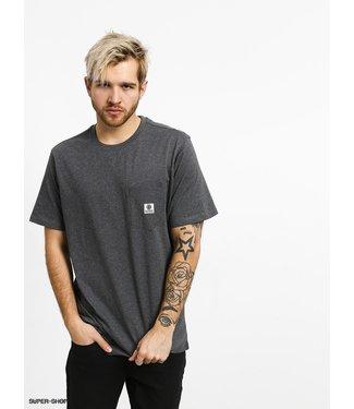 Element Element Men's Basic Pocket T-Shirt