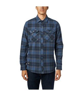 Fox Fox Men's Traildust 2.0 Flannel Shirt