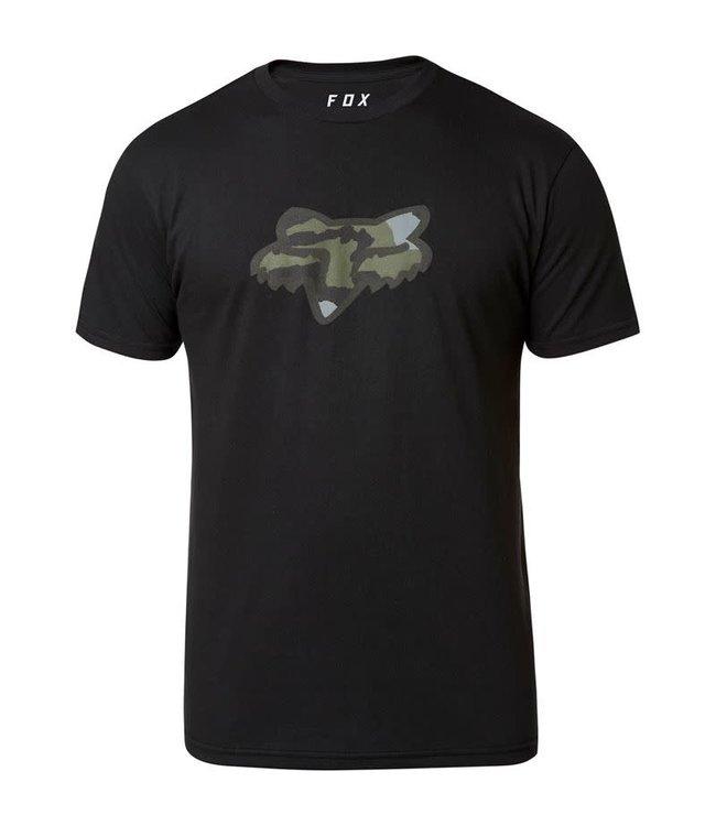 Fox Men's Predator Tee