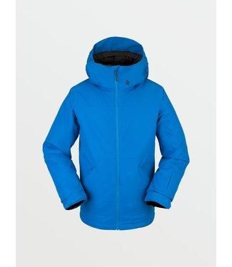 Volcom Volcom Youth Vernon Insulated Jacket