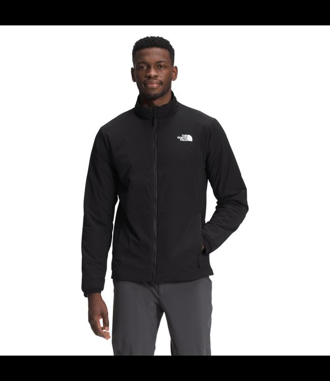 North Face Men's Ventrix Jacket