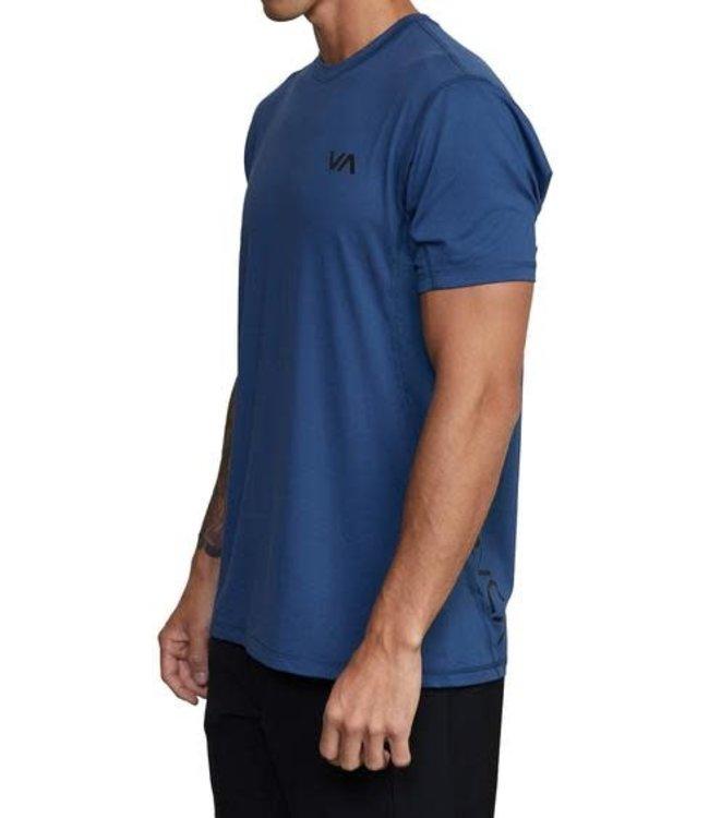 RVCA Men's Sport T-Shirt