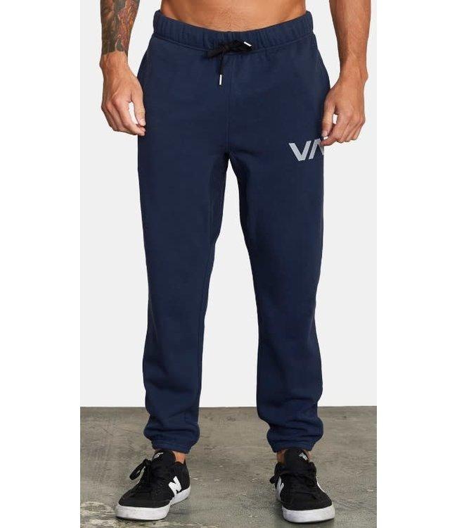 RVCA Men's Swift Sweat Pant