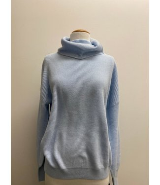 Guess Guess Silvia Rollneck Sweater