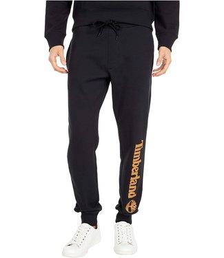 Timberland Timberland Men's Core Logo Sweatpants