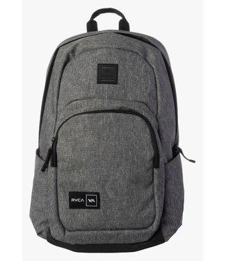 RVCA RVCA Estate Pack IV Backpack