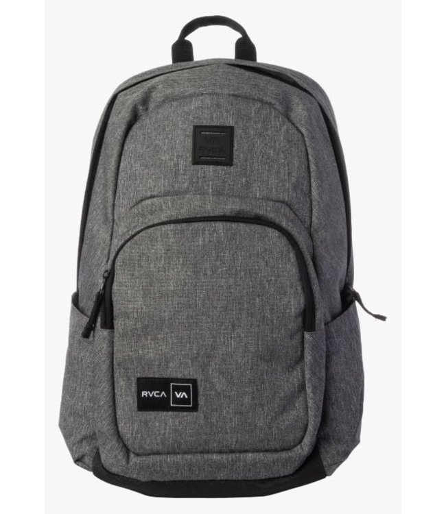 RVCA Estate Pack IV Backpack