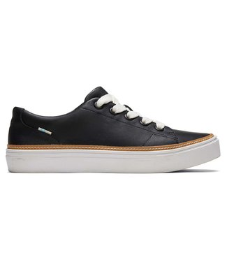Toms Toms Womens Alex Sneaker