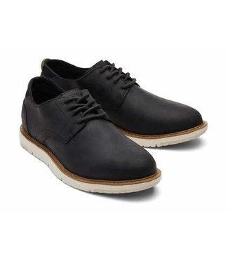 Toms Toms Navi Dress Shoe