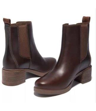 Timberland Timberland Dalston Vibe Chelsey Boot