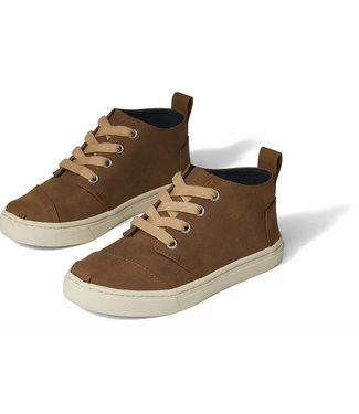 Toms Toms Youth Botas Sneaker