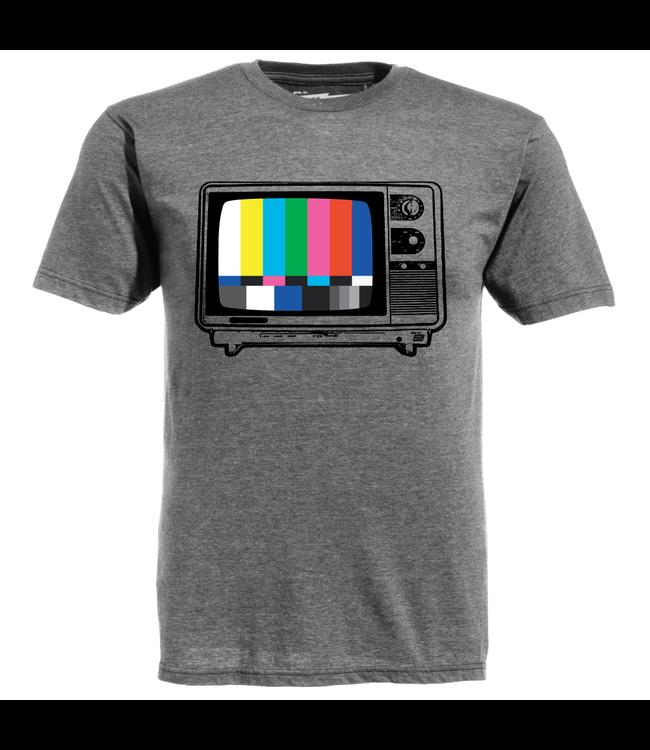 Ames Bros Off Air T-Shirt
