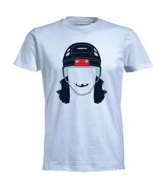 Ames Bros Ames Bros Beauty T-Shirt