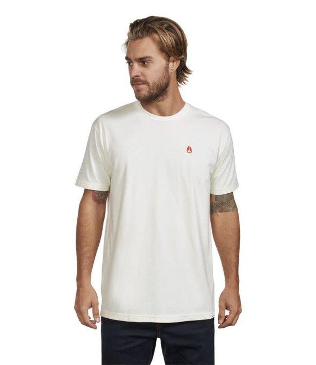 Nixon Sparrow T-Shirt