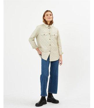 Minimum Minimum Women's Quiny Over Shirt
