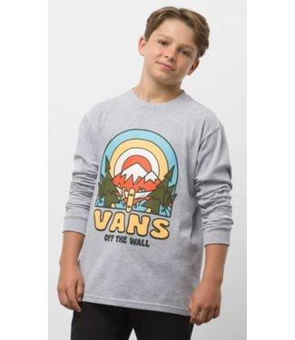 Vans Vans Youth Mountain Sk8 Shirt