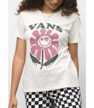 Vans Vans Women's Vacate Tee